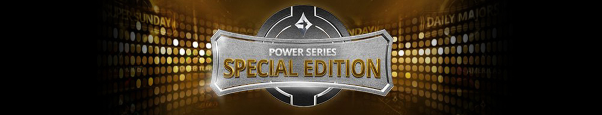 power-series-special-edition-hero