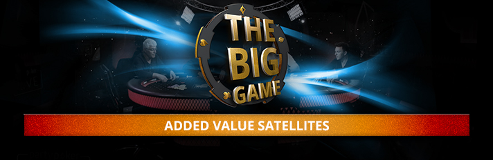 the-big-game-added-value-banner