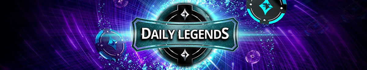 Daily-Legends-banner-full-width