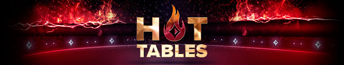 Hot-Tables-master-production-banner-full-width